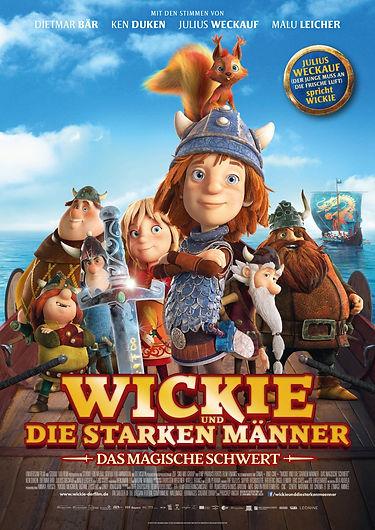 Wickie und die starken männer  - Kino Palace #KinoProgramm.jpg