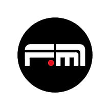 FM7 Logo Q-05.jpg