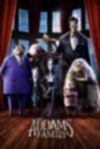 The Addams Family #KinoProgramm.jpg