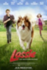 Lassie  - Kino Palace #KinoProgramm.jpg