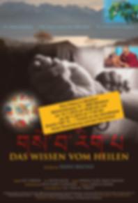 Das Wissen vom Heilen #KinoProgramm-01.j