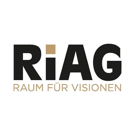 Riag Logo Q-05.jpg