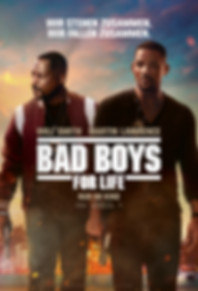 Bad Boys For Life #KinoProgramm.jpg