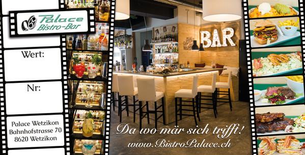 Bistro-Bar_Palace_Gutschein_-_Rückseite.
