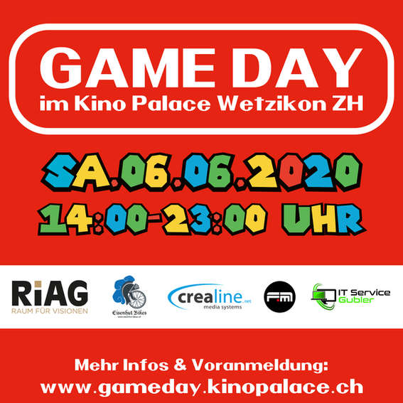 Game_Day_im_Kino_Palace_Wetzikon_06_06_2