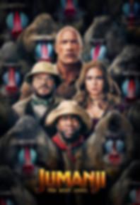 Jumanji 2 #KinoProgramm.jpg