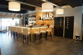 Bar 6.JPG