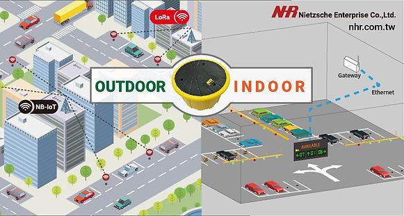 thumbnail_parkingsensor_工作區域 1.jpg
