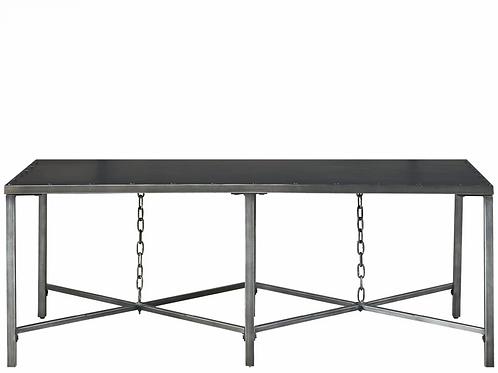 Eliston Cocktail Table Universal Furniture