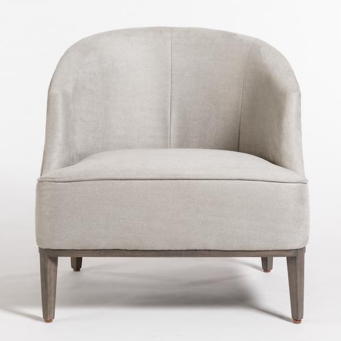 Jameson Chair -Alder & Tweed