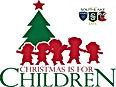 Christmas-is-for-Children-600x449.jpg