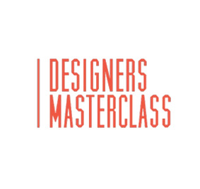 Charmaine Wynter Designers Masterclass_edited.png