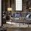 Thumbnail: Eliston Cocktail Table Universal Furniture