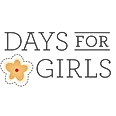 Days+for+Girls+logo.png