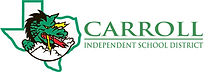 Carroll ISD.jpg