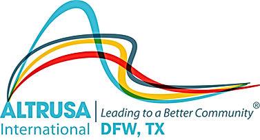 New-Altrusa-DFW-Logo-large1.jpg