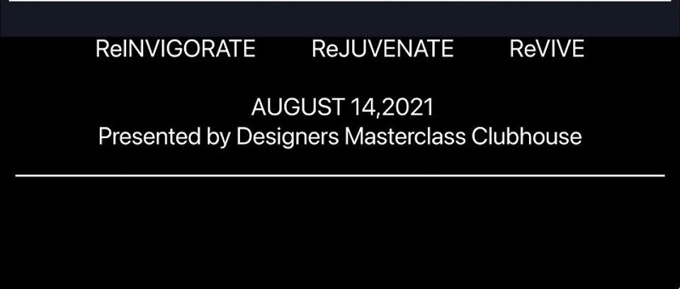 Designers Master Class Post-bottom.jpg