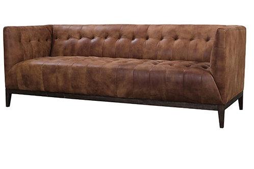 Coco Fudge Charnorbry Sofa