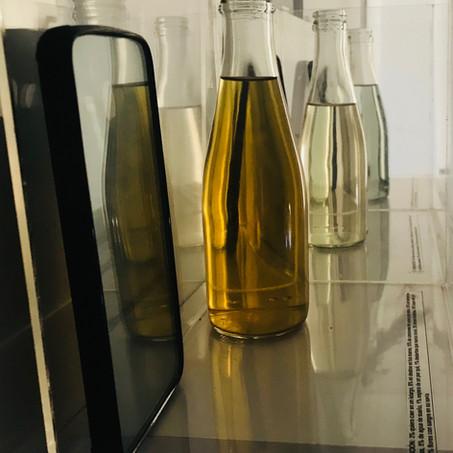 Perfumes en #fa