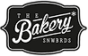 BAKERY-SNOWBOARDS-LOGO-SCHWARZ