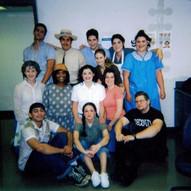Alamo City Actors Guild