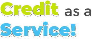focus-credit-as-a-service-02.png