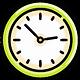 focus-app-03.png