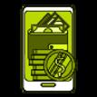 focus-emprestimo-celular-icone.png