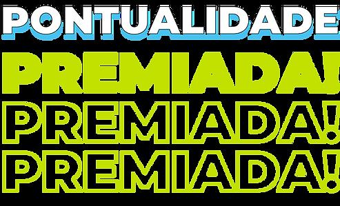 focus-pontualidade-premiada-04.png