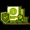 Icon fiança bancaria-24.png