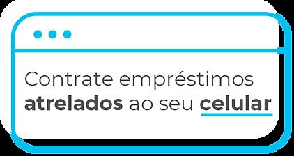 focus-contrate-emprestimo-celular-01.png