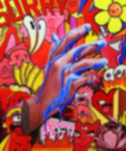 Print Hand Painting v3.jpg