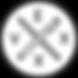 Vexx logo vector png.png