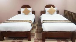 MIni Standard Room-06_1
