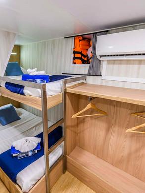Andaman Twin A cabin.JPG
