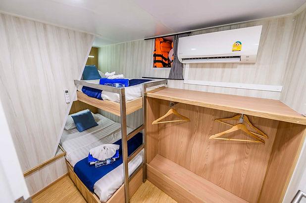 Andaman Twin B cabin.JPG