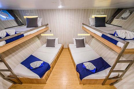 Andaman Quad cabin.JPG