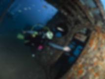 divinginkohtao