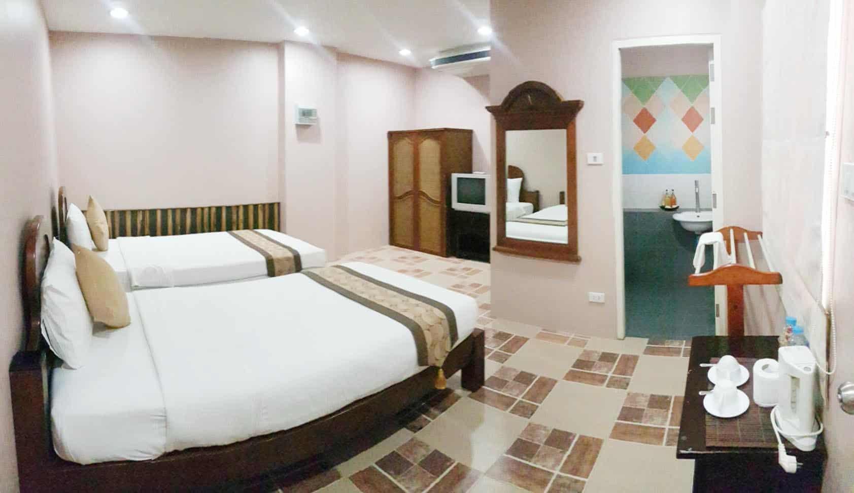 MIni Standard Room-01_1