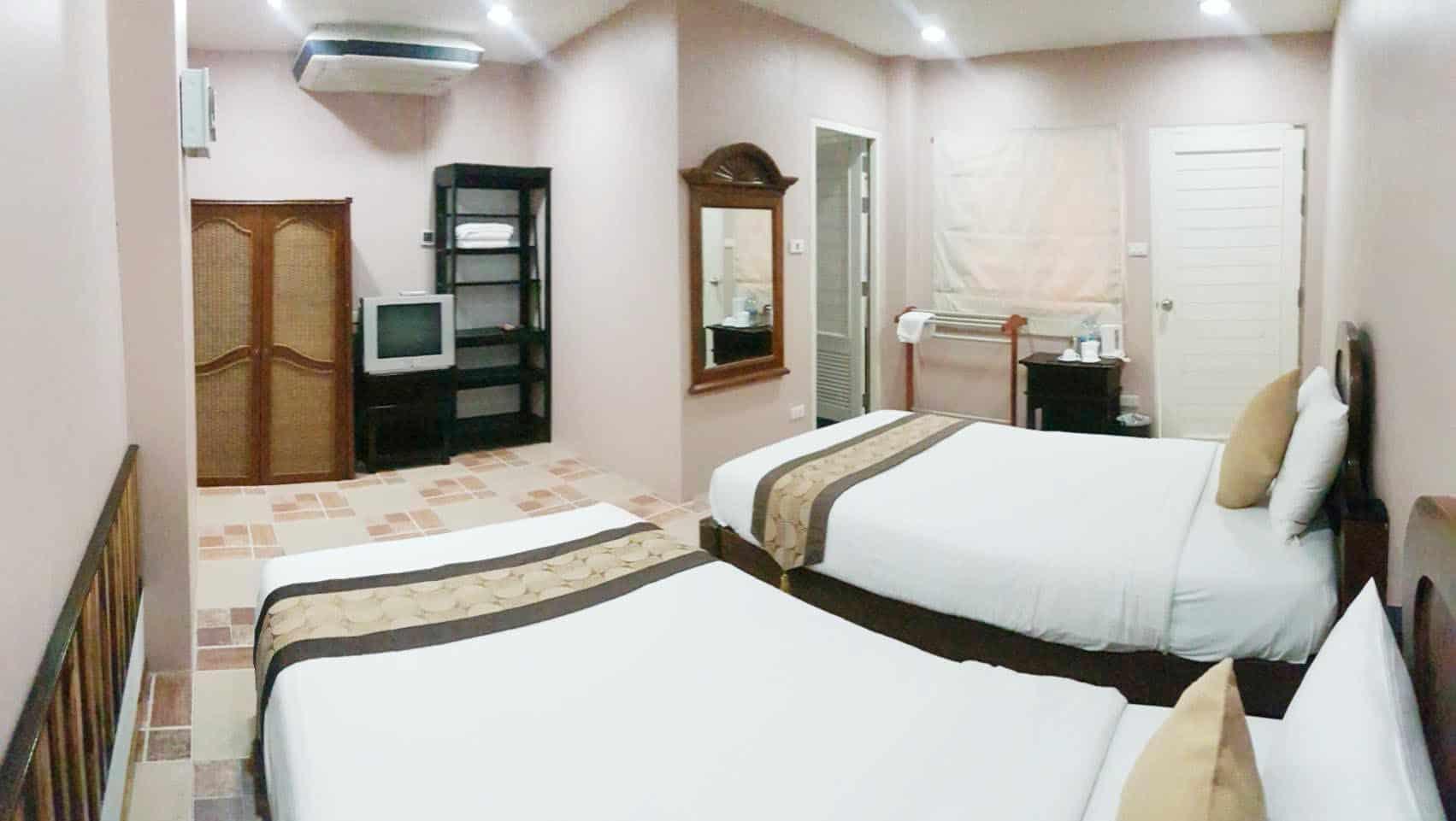 MIni Standard Room-02_1