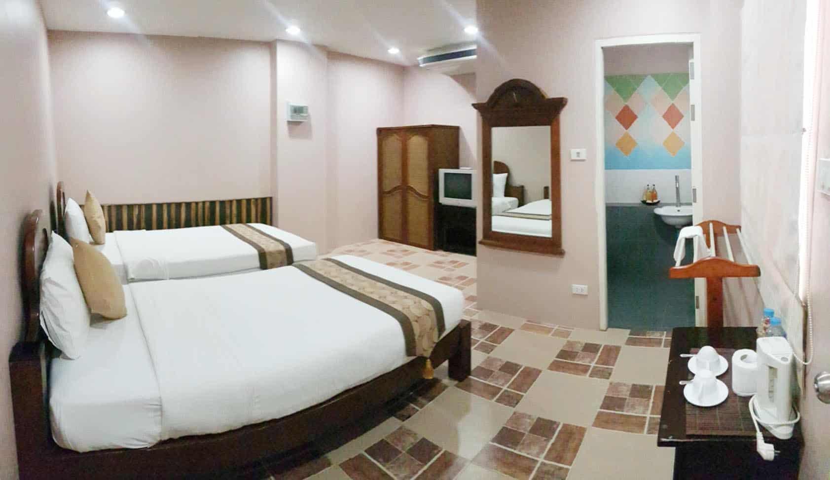 MIni Standard Room-04_1