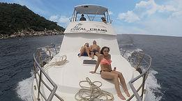 princessboat.jpg