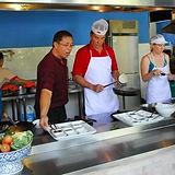 cooking-4.jpg