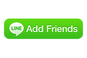 LINE-ADD-FRIEND-PNG.png