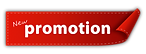 promotion_theluckytrade-1024x379.png
