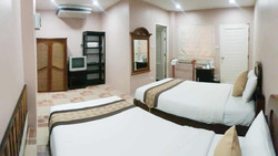 MIni Standard Room-05_1