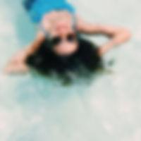 รีวิวเรียนดำน้ำเกาะเต่า