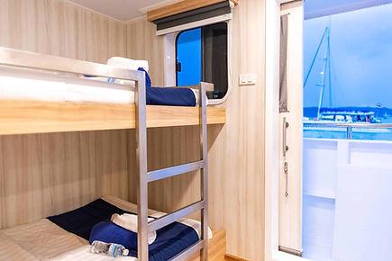 Twin Ocean Front cabin.jpg