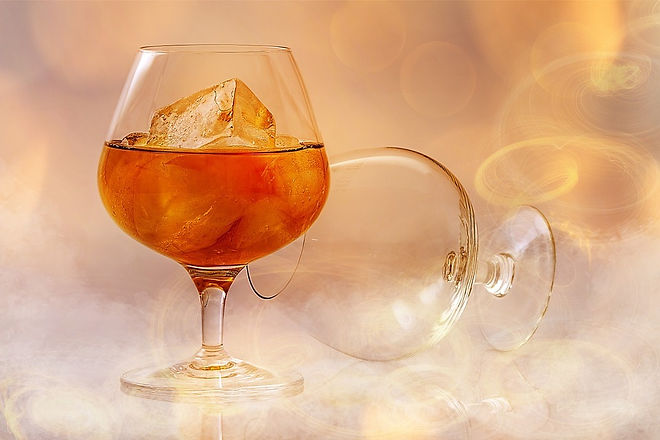 ew-katzencoach-alkohol.jpg