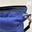 Thumbnail: EW-Bag Denim-Triangula